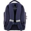 Рюкзак школьный Kite Education College line boy K20-706M-2 37125