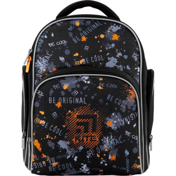 Рюкзак школьный Kite Education Original K20-706S-1