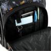 Рюкзак школьный Kite Education Original K20-706S-1 37718