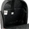 Рюкзак школьный Kite Education Original K20-706S-1 37715