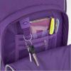 Рюкзак школьный Kite Education Lovely Sophie K20-706S-4 37166