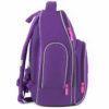Рюкзак школьный Kite Education Lovely Sophie K20-706S-4 37163