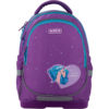 Рюкзак школьный Kite Education Lovely Sophie K20-724S-1