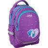 Рюкзак школьный Kite Education Lovely Sophie K20-724S-1 37173