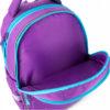Рюкзак школьный Kite Education Lovely Sophie K20-724S-1 37179