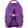 Рюкзак школьный Kite Education Lovely Sophie K20-724S-1 37174