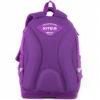 Рюкзак школьный Kite Education Lovely Sophie K20-724S-1 37175