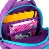 Рюкзак школьный Kite Education Lovely Sophie K20-724S-1 37182