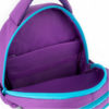 Рюкзак школьный Kite Education Lovely Sophie K20-724S-1 37177