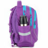Рюкзак школьный Kite Education Lovely Sophie K20-724S-1 37183
