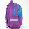 Рюкзак школьный Kite Education Lovely Sophie K20-724S-1 37178