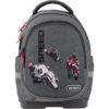 Рюкзак школьный Kite Education Speed K20-724S-2