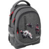 Рюкзак школьный Kite Education Speed K20-724S-2 38524