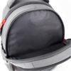 Рюкзак школьный Kite Education Speed K20-724S-2 38530