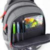 Рюкзак школьный Kite Education Speed K20-724S-2 38532