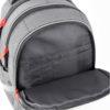 Рюкзак школьный Kite Education Speed K20-724S-2 38527