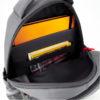Рюкзак школьный Kite Education Speed K20-724S-2 38533