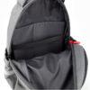 Рюкзак школьный Kite Education Speed K20-724S-2 38528
