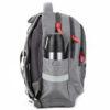 Рюкзак школьный Kite Education Speed K20-724S-2 38534