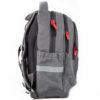 Рюкзак школьный Kite Education Speed K20-724S-2 38529