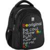 Рюкзак школьный Kite Education K20-8001M-2 37219