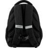 Рюкзак школьный Kite Education K20-8001M-2 37220