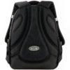 Рюкзак школьный Kite Education K20-8001M-2 37221