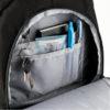 Рюкзак школьный Kite Education K20-8001M-2 37227