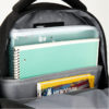 Рюкзак школьный Kite Education K20-8001M-2 37228