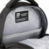 Рюкзак школьный Kite Education K20-8001M-2 37223