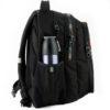 Рюкзак школьный Kite Education K20-8001M-2 37229