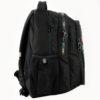 Рюкзак школьный Kite Education K20-8001M-2 37224