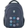 Рюкзак школьный Kite Education K20-8001M-4
