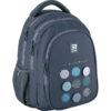 Рюкзак школьный Kite Education K20-8001M-4 37738
