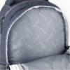 Рюкзак школьный Kite Education K20-8001M-4 37744