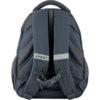 Рюкзак школьный Kite Education K20-8001M-4 37739