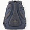 Рюкзак школьный Kite Education K20-8001M-4 37740