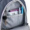 Рюкзак школьный Kite Education K20-8001M-4 37746