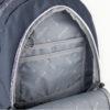 Рюкзак школьный Kite Education K20-8001M-4 37741