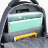 Рюкзак школьный Kite Education K20-8001M-4 37747