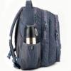 Рюкзак школьный Kite Education K20-8001M-4 37748