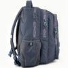 Рюкзак школьный Kite Education K20-8001M-4 37743