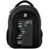 Рюкзак школьный Kite Education K20-8001M-5