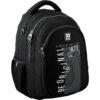Рюкзак школьный Kite Education K20-8001M-5 37751