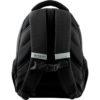 Рюкзак школьный Kite Education K20-8001M-5 37752