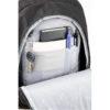 Рюкзак школьный Kite Education K20-8001M-5 37759