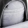 Рюкзак школьный Kite Education K20-8001M-5 37754
