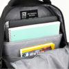 Рюкзак школьный Kite Education K20-8001M-5 37760