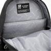Рюкзак школьный Kite Education K20-8001M-5 37755