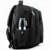 Рюкзак школьный Kite Education K20-8001M-5 37761